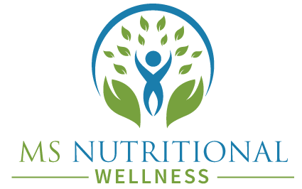 MS Nutritional Wellness